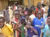 18 Senegal 018