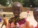 18 Senegal 059