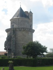 03 Chateaux_Tower 017