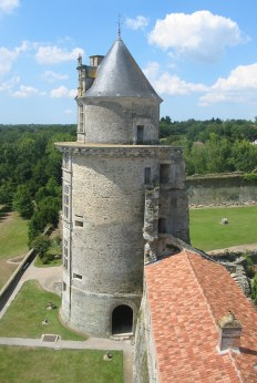 03 Chateaux_Tower 027