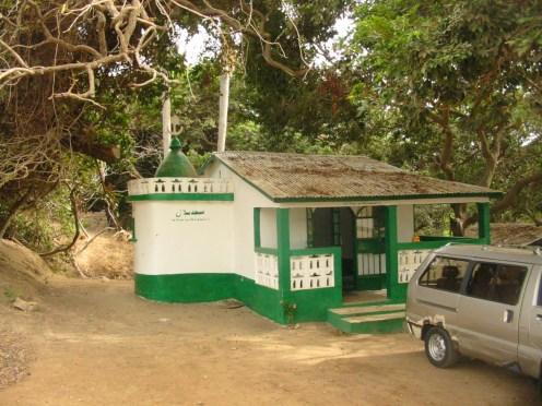 04Bijilo Forest 032