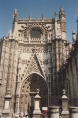 18a cathedral