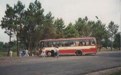 1a Bus