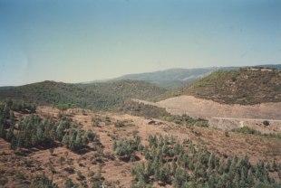 22a -landscape