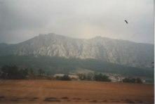 3a Hills