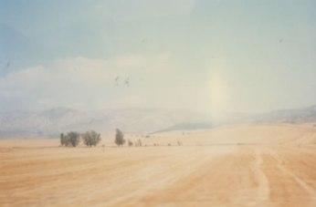 4a Plains