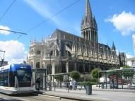 Caen_ 004