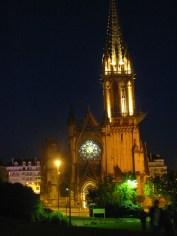 Caen_ 032