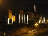 Colosseum Night 06