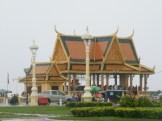 Phnom Penh Palace 3