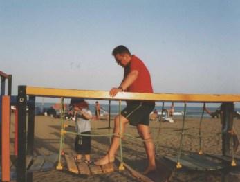Hol 2000 - SPAIN (24b)