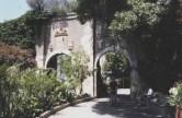 Hol 2000 - SPAIN (27b)