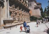 Hol 2000 - SPAIN (5a)