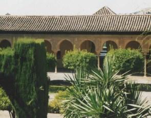 Hol 2000 - SPAIN (7a)