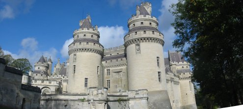 Pierrefonds 000
