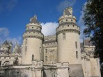 Pierrefonds 007