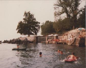 Yugoslavia 1981