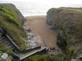 Diablo & Beaches 080