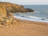 Diablo & Beaches 103