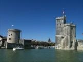 La Rochelle 059