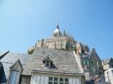 Mont-Saint-Michel 010
