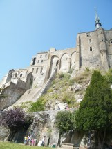 Mont-Saint-Michel 014