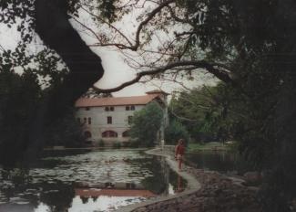 Hol 1997 (173)