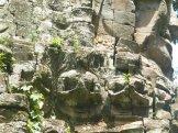 Angkor (63)