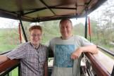 Day 1 Serengeti (115)