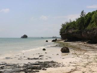 Zanzibar (658)-590 - Copy