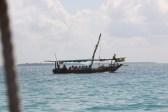 Zanzibar (976)