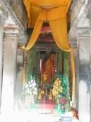 Angkor (23)
