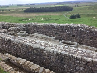 Hadrian's Wall (97)