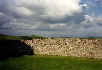 Lake District + Hadrians Wall_027