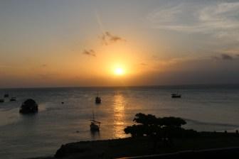 Zanzibar (2498)