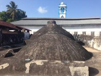Zanzibar (2718)