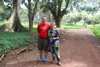 10b Entebbe Gardens (43)