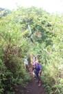 07b Sipi Falls (19)