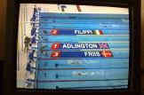 Olympics 008