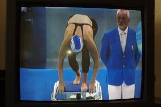 Olympics 009