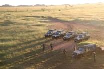 18-20 serengeti (274)