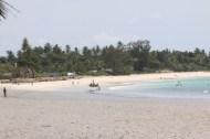Day 25- Kipepeo Beach