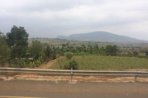 Day 29 - Return to Mwanza