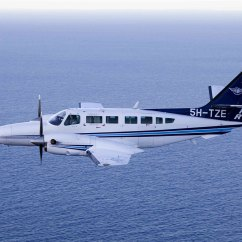 Cessna 406 Diagram 1996 Nissan Hardbody Radio Wiring Tanzanair Fleet Caravan Ii