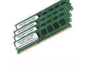 Ram ddr3_4gb za desktop