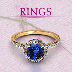 https://i0.wp.com/tanzaniteweddingring.com/wp-content/uploads/2017/03/Rings_18-03-2017.jpg?fit=720%2C400=