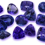 Loose-Wholesale-Gemstones