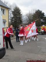 28.02.2014 - Karnevalszug Roesberg 58