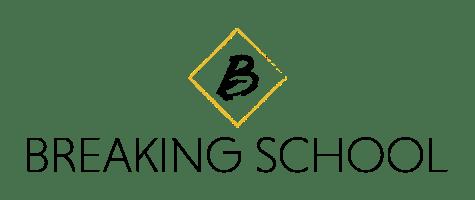 Breaking School