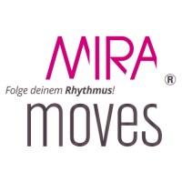Mira Moves